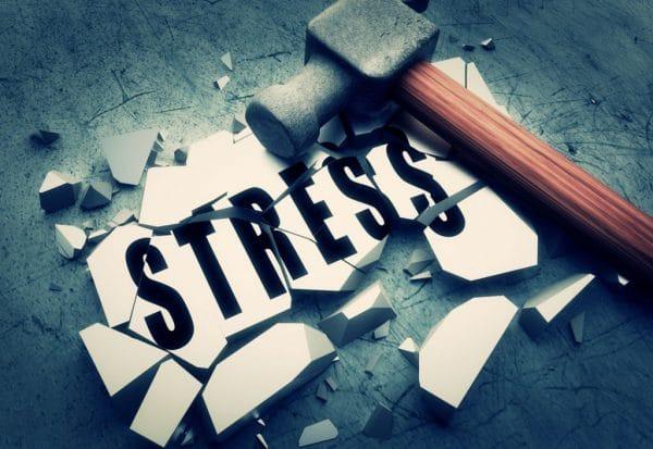 séance groupe gestion du stress montpellier