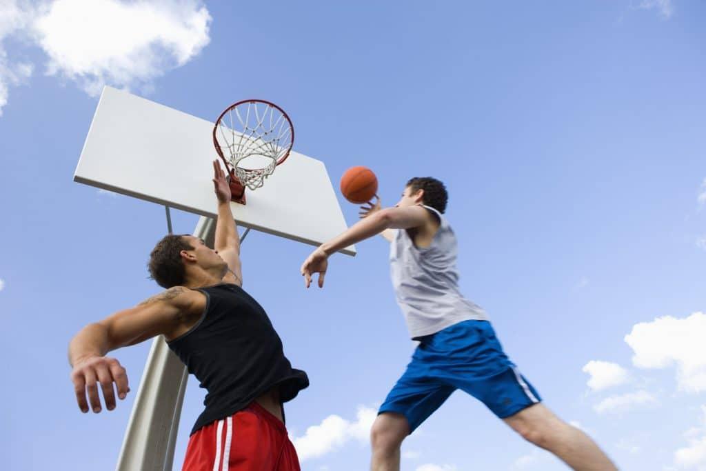 sophrologie pour sportif