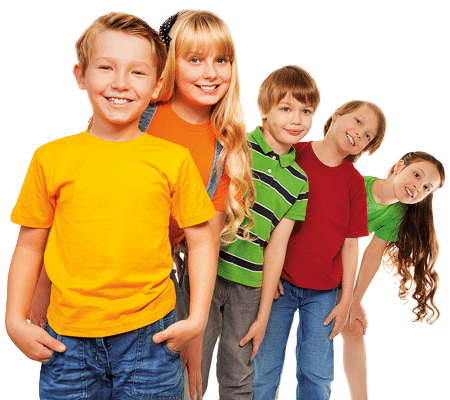 sophrologie pour enfant montpellier
