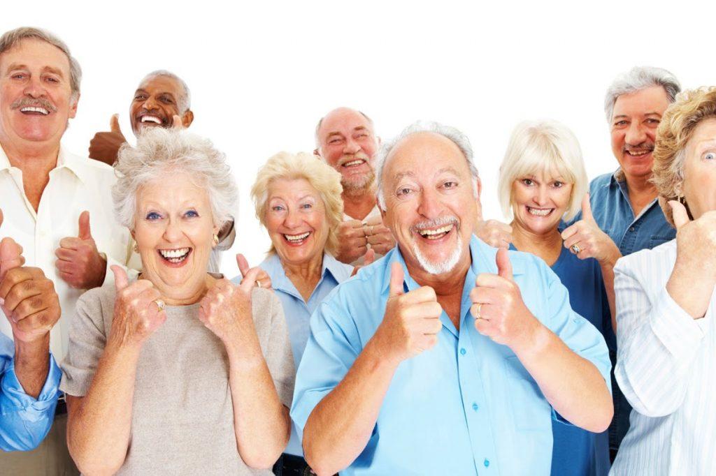 sophrologie pour senior montpellier