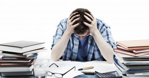 gérer votre stress atelier montpellier
